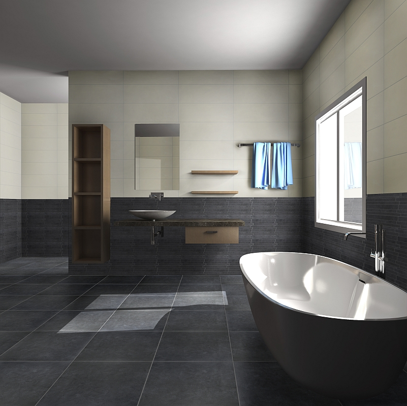harare badewelten. Black Bedroom Furniture Sets. Home Design Ideas